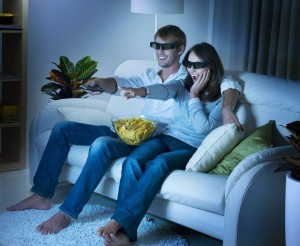 3d-movie-at-home