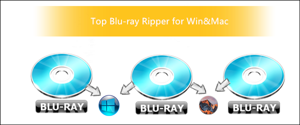 best blu-ray ripper for windows and amc