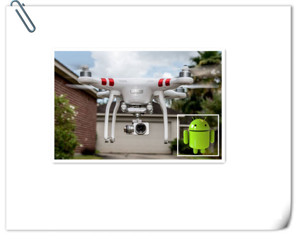 dji-video-to-android