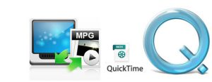mpg-to-quicktime-mac