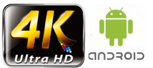 4k-to-android