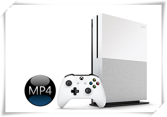 mp4-to-xbox-one-s
