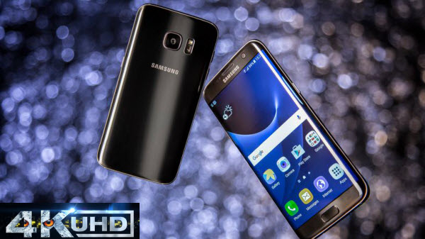 samsung-galaxy-s7-play-4k-video