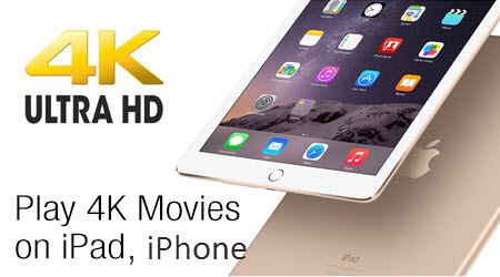 4k-to-ipad-iphone