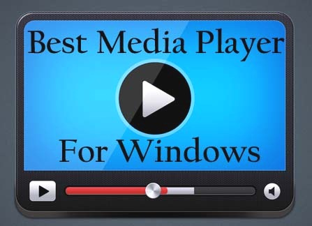 video media player free download for windows 10